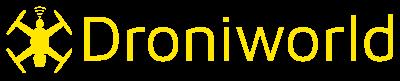Droniworld.com